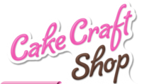 Cake Craft Shop Vouchers