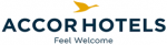 accorhotels.com Coupon