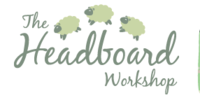 The Headboard Workshop Vouchers