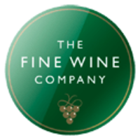The Fine Wine Company Vouchers