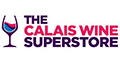 Calais Wine Superstore Vouchers