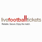 Live Football Tickets Vouchers