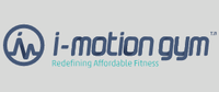 i-Motion Gym Vouchers