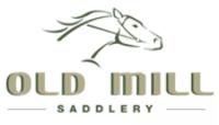 Expired Saddlery.biz Vouchers & Discount Codes for October 12222