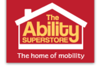Ability Superstore Vouchers