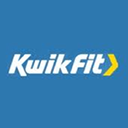 Kwik Fit Vouchers