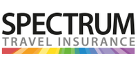 Spectrum Travel Insurance Vouchers