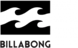 Billabong Vouchers