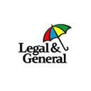 Legal and General Vouchers