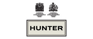 Hunter Boots Vouchers