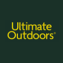 Ultimate Outdoors Vouchers