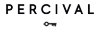 Percival Menswear Vouchers