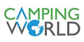 Camping World Vouchers