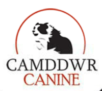 Camddwr Canine Vouchers