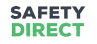 Safety Direct Vouchers