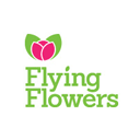 Flying Flowers Vouchers