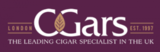 cgarsltd.co.uk Discount Code