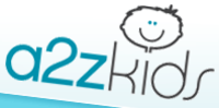 a2z-kids.co.uk Discounts
