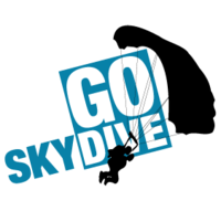 goskydive.com Discounts