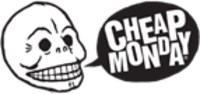 Cheap Monday Vouchers