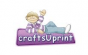 Craftsuprint Vouchers