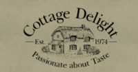 Cottage Delight Vouchers