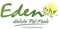Eden Pet Foods Vouchers