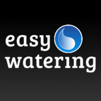 easywatering.co.uk Coupon