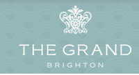 The Grand Brighton Vouchers
