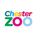 Chester Zoo Vouchers