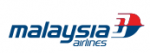 Malaysia Airlines Vouchers