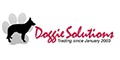 Doggie Solutions Vouchers