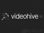 VideoHive Vouchers