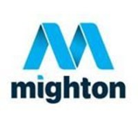 Mighton Products Vouchers