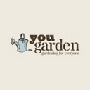 YouGarden Vouchers