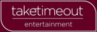 Taketimeoutentertain.co.uk Vouchers