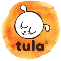 BABY TULA UK Vouchers