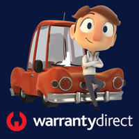 warrantydirect.co.uk Coupon