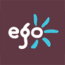 Ego Restaurants Vouchers