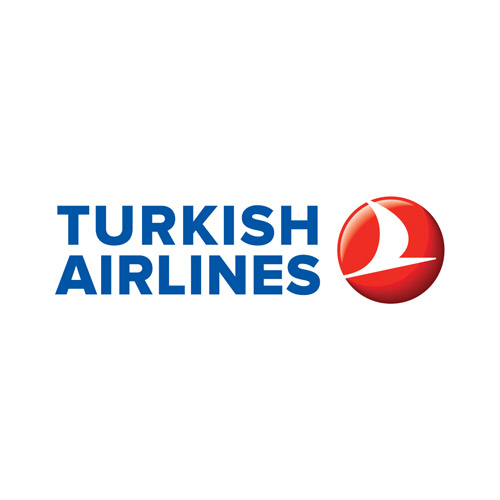 Turkish Airlines Vouchers
