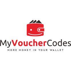 Spaceslide Vouchers
