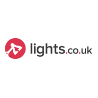 Lights.co.uk Vouchers
