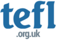 TEFL Org UK Vouchers
