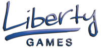 Liberty games Vouchers