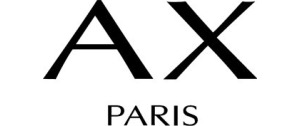 Axparis.co.uk Vouchers