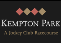 kempton.thejockeyclub.co.uk Discount Code