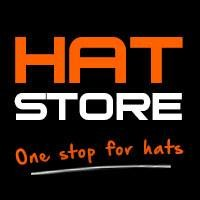 Hatstore.co.uk Vouchers