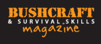 Bushcraft Magazine Vouchers