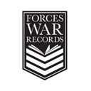 Forces War Records Vouchers