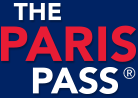 Paris Pass Vouchers